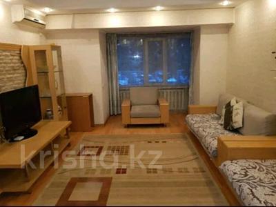 3-комнатная квартира, 85 м², 3/9 этаж помесячно, Республика 5/2 — Иманова за 150 000 〒 в Нур-Султане (Астана) — фото 6