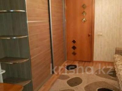 3-комнатная квартира, 85 м², 3/9 этаж помесячно, Республика 5/2 — Иманова за 150 000 〒 в Нур-Султане (Астана) — фото 7