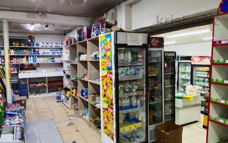 Магазин площадью 200 м², мкр Кемел (Первомайское) за 150 млн 〒 в Алматы, Жетысуский р-н