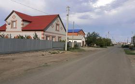 6-комнатный дом, 216.3 м², 10 сот., Карынбаев 1 за 45 млн 〒 в Геолог-2