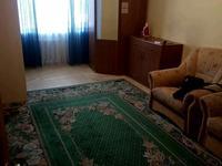 1-комнатная квартира, 36 м² помесячно