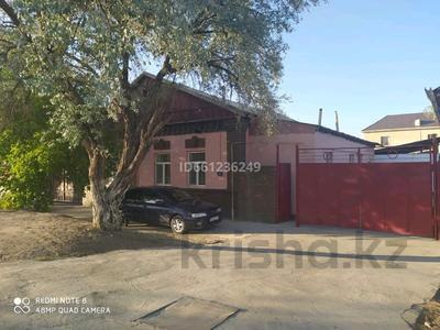 5-комнатный дом, 100 м², 8 сот., Каратаев 15 за 17 млн 〒 в