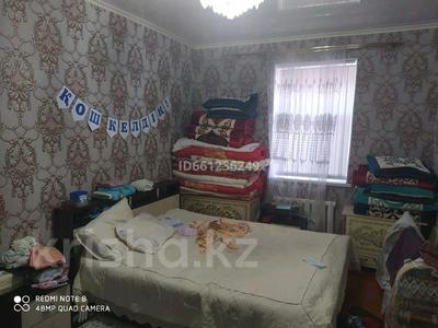 5-комнатный дом, 100 м², 8 сот., Каратаев 15 за 17 млн 〒 в  — фото 2