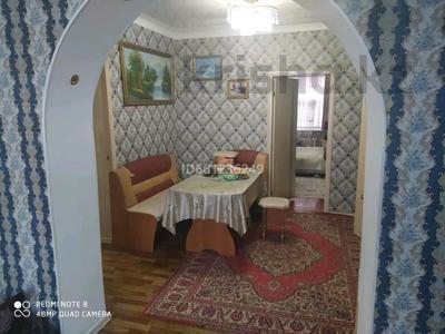 5-комнатный дом, 100 м², 8 сот., Каратаев 15 за 17 млн 〒 в  — фото 3