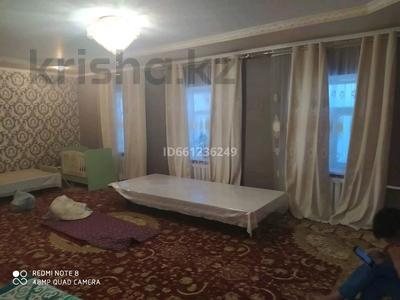 5-комнатный дом, 100 м², 8 сот., Каратаев 15 за 17 млн 〒 в  — фото 4
