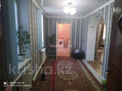 5-комнатный дом, 100 м², 8 сот., Каратаев 15 за 17 млн 〒 в  — фото 5