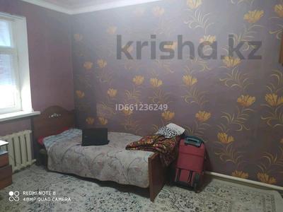 5-комнатный дом, 100 м², 8 сот., Каратаев 15 за 17 млн 〒 в  — фото 6