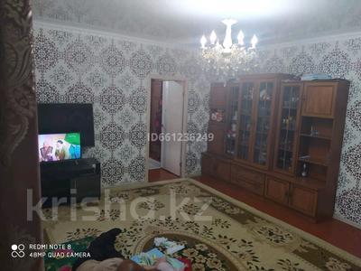 5-комнатный дом, 100 м², 8 сот., Каратаев 15 за 17 млн 〒 в  — фото 7