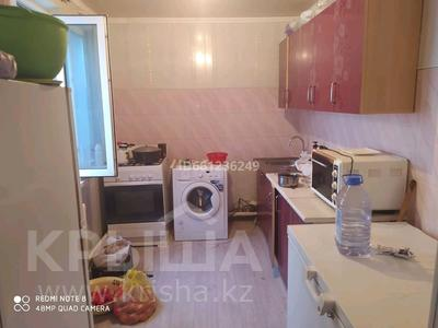 5-комнатный дом, 100 м², 8 сот., Каратаев 15 за 17 млн 〒 в  — фото 8