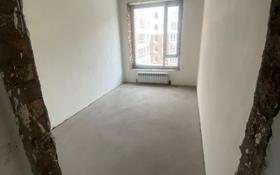 1-комнатная квартира, 33 м², 8/10 этаж, К. Мухамедханова 12 за 13.8 млн 〒 в Нур-Султане (Астана), Есиль р-н