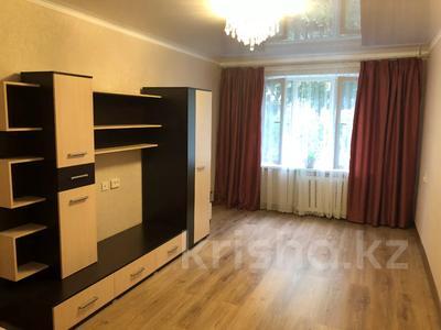 2-комнатная квартира, 51 м², 1/5 этаж, мкр Таугуль за 20 млн 〒 в Алматы, Ауэзовский р-н — фото 7