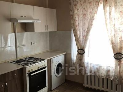 2-комнатная квартира, 51 м², 1/5 этаж, мкр Таугуль за 20 млн 〒 в Алматы, Ауэзовский р-н — фото 12
