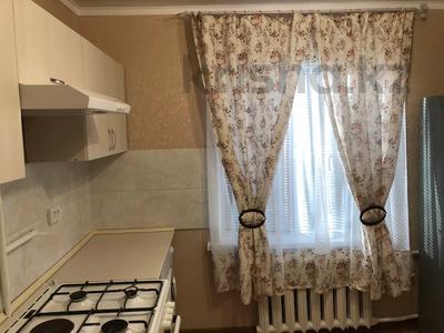 2-комнатная квартира, 51 м², 1/5 этаж, мкр Таугуль за 20 млн 〒 в Алматы, Ауэзовский р-н — фото 13