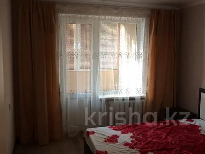 2-комнатная квартира, 51 м², 1/5 этаж, мкр Таугуль за 20 млн 〒 в Алматы, Ауэзовский р-н — фото 6