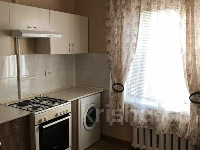 2-комнатная квартира, 51 м², 1/5 этаж, мкр Таугуль за 20 млн 〒 в Алматы, Ауэзовский р-н — фото 11