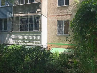 2-комнатная квартира, 51 м², 1/5 этаж, мкр Таугуль за 20 млн 〒 в Алматы, Ауэзовский р-н — фото 15