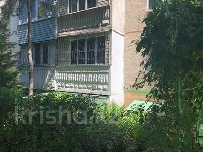 2-комнатная квартира, 51 м², 1/5 этаж, мкр Таугуль за 20 млн 〒 в Алматы, Ауэзовский р-н — фото 16