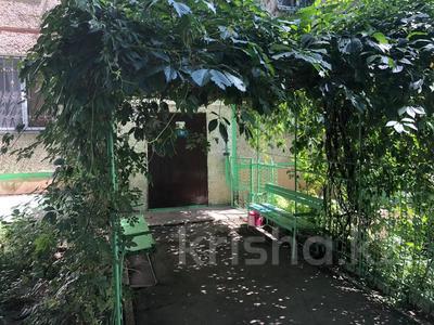2-комнатная квартира, 51 м², 1/5 этаж, мкр Таугуль за 20 млн 〒 в Алматы, Ауэзовский р-н — фото 17