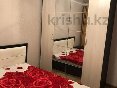 2-комнатная квартира, 51 м², 1/5 этаж, мкр Таугуль за 20 млн 〒 в Алматы, Ауэзовский р-н — фото 3