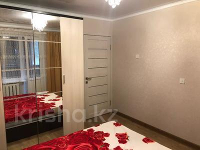 2-комнатная квартира, 51 м², 1/5 этаж, мкр Таугуль за 20 млн 〒 в Алматы, Ауэзовский р-н — фото 4