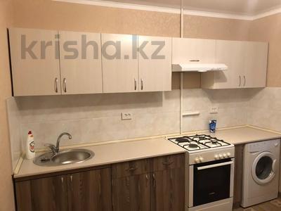 2-комнатная квартира, 51 м², 1/5 этаж, мкр Таугуль за 20 млн 〒 в Алматы, Ауэзовский р-н — фото 10