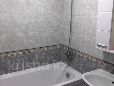 2-комнатная квартира, 51 м², 1/5 этаж, мкр Таугуль за 20 млн 〒 в Алматы, Ауэзовский р-н — фото 8