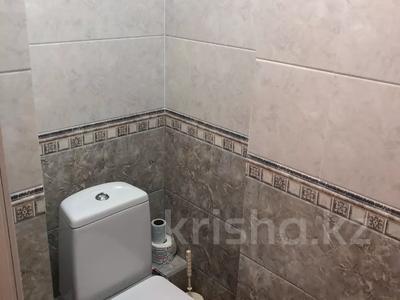 2-комнатная квартира, 51 м², 1/5 этаж, мкр Таугуль за 20 млн 〒 в Алматы, Ауэзовский р-н — фото 9