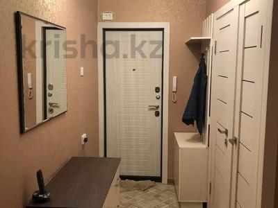 2-комнатная квартира, 51 м², 1/5 этаж, мкр Таугуль за 20 млн 〒 в Алматы, Ауэзовский р-н — фото 2