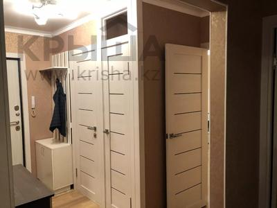 2-комнатная квартира, 51 м², 1/5 этаж, мкр Таугуль за 20 млн 〒 в Алматы, Ауэзовский р-н