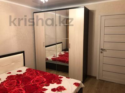2-комнатная квартира, 51 м², 1/5 этаж, мкр Таугуль за 20 млн 〒 в Алматы, Ауэзовский р-н — фото 5