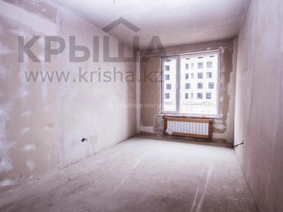 2-комнатная квартира, 52.3 м², 2/16 этаж, Тлендиева 133 — Сатпаева за 24 млн 〒 в Алматы, Бостандыкский р-н — фото 17