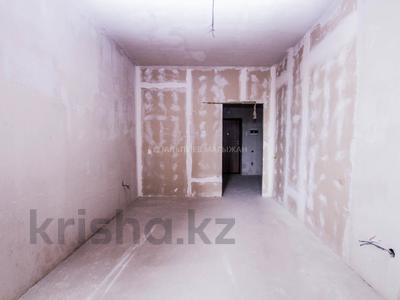 2-комнатная квартира, 52.3 м², 2/16 этаж, Тлендиева 133 — Сатпаева за 24 млн 〒 в Алматы, Бостандыкский р-н — фото 19