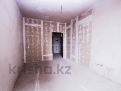 2-комнатная квартира, 52.3 м², 2/16 этаж, Тлендиева 133 — Сатпаева за 24 млн 〒 в Алматы, Бостандыкский р-н — фото 20