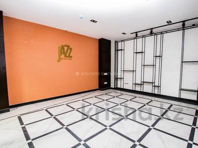 2-комнатная квартира, 52.3 м², 2/16 этаж, Тлендиева 133 — Сатпаева за 24 млн 〒 в Алматы, Бостандыкский р-н — фото 7