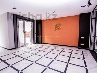 2-комнатная квартира, 52.3 м², 2/16 этаж, Тлендиева 133 — Сатпаева за 24 млн 〒 в Алматы, Бостандыкский р-н — фото 8