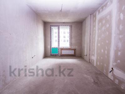 2-комнатная квартира, 52.3 м², 2/16 этаж, Тлендиева 133 — Сатпаева за 24 млн 〒 в Алматы, Бостандыкский р-н — фото 10