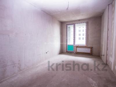2-комнатная квартира, 52.3 м², 2/16 этаж, Тлендиева 133 — Сатпаева за 24 млн 〒 в Алматы, Бостандыкский р-н — фото 11