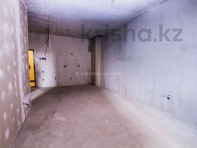 2-комнатная квартира, 52.3 м², 2/16 этаж, Тлендиева 133 — Сатпаева за 24 млн 〒 в Алматы, Бостандыкский р-н — фото 12