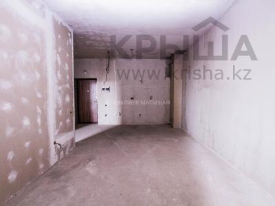 2-комнатная квартира, 52.3 м², 2/16 этаж, Тлендиева 133 — Сатпаева за 24 млн 〒 в Алматы, Бостандыкский р-н — фото 13