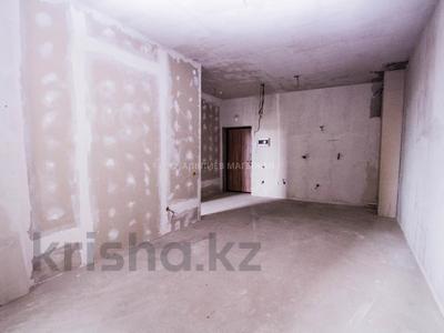 2-комнатная квартира, 52.3 м², 2/16 этаж, Тлендиева 133 — Сатпаева за 24 млн 〒 в Алматы, Бостандыкский р-н — фото 14