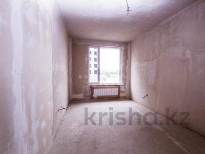 2-комнатная квартира, 52.3 м², 2/16 этаж, Тлендиева 133 — Сатпаева за 24 млн 〒 в Алматы, Бостандыкский р-н — фото 15