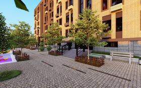 1-комнатная квартира, 65.67 м², К.Медеубаев 22Б за ~ 16.4 млн 〒 в Атырау