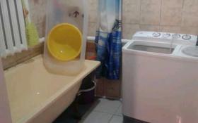 4-комнатный дом помесячно, 85 м², 0.5 сот., Новгородская 80 — Райымбека за 130 000 〒 в Алматы, Жетысуский р-н