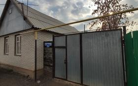 4-комнатный дом, 77 м², 3.3 сот., Гумара Караша 74/1 — Елизарова за 9.5 млн 〒 в Уральске