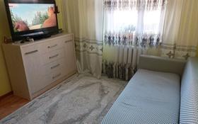 2-комнатный дом, 75 м², 2 сот., мкр Ремизовка 98 — Жансая за 20 млн 〒 в Алматы, Бостандыкский р-н
