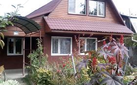 4-комнатный дом, 120 м², 6 сот., Кендала 7я западная 153 за 20 млн 〒 в Алматы