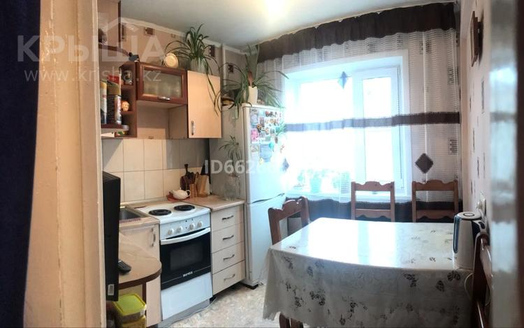 2-комнатная квартира, 45.03 м², 3/5 этаж, Бурова 21 за 12.8 млн 〒 в Усть-Каменогорске