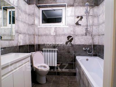 5-комнатный дом, 180 м², 10 сот., Жастлек 5 — Ушкыштар за 45 млн 〒 в  — фото 11