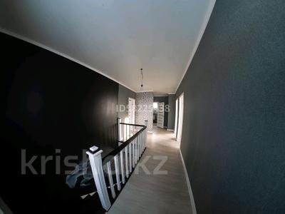 5-комнатный дом, 180 м², 10 сот., Жастлек 5 — Ушкыштар за 45 млн 〒 в  — фото 12