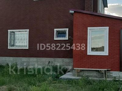 5-комнатный дом, 180 м², 10 сот., Жастлек 5 — Ушкыштар за 45 млн 〒 в  — фото 5
